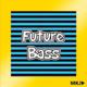 Positive Future Bass - AudioJungle Item for Sale