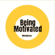 Being Motivated