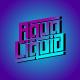 The Future Bass II - AudioJungle Item for Sale