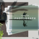 Landscape Photography Layouts - GraphicRiver Item for Sale