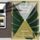 Portfolio Layout with Green Accent - GraphicRiver Item for Sale