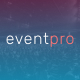 EventPro - Responsive Email for Events & Conferences with Online Builder - ThemeForest Item for Sale