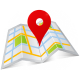 MyMap Ready To Go [Real-Time GPS] - Locate Friends/Family and Get Helps/Provide Helps WorldWide - CodeCanyon Item for Sale