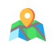 Google Maps Store Locator - CodeCanyon Item for Sale