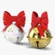 Jingle Bell - 3DOcean Item for Sale
