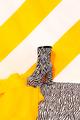 Stylish platform boots - PhotoDune Item for Sale