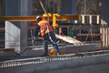 Construction site worker - PhotoDune Item for Sale