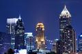 Midtown Atlanta - PhotoDune Item for Sale
