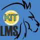 Sport Motivational Dramatic Action Kit - AudioJungle Item for Sale