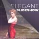 Elegant Slideshow - Page Slideshow - VideoHive Item for Sale