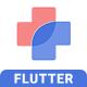 KiviCare Flutter 2.0 App - Clinic & Patient Management System - CodeCanyon Item for Sale