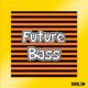 Bouncy Future Bass - AudioJungle Item for Sale