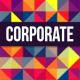 Energetic Motivational Corporate Pop Rock