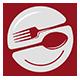 Food Delivery UI Kit - Flutter UI Kit - CodeCanyon Item for Sale
