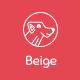 Beige - Pet Shop Woocommerce Elementor Template Kit - ThemeForest Item for Sale