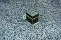 The Hajj annual Islamic pilgrimage, Mecca, Saudi Arabia - PhotoDune Item for Sale