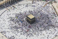 The Hajj annual Islamic pilgrimage to Mecca, Saudi Arabia - PhotoDune Item for Sale