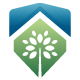 Sustainable Ecological Homes Logo - GraphicRiver Item for Sale