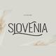 Slovenia - GraphicRiver Item for Sale