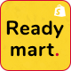 ReadyMart Multipurpose Shopify Responsive Theme - ThemeForest Item for Sale