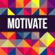 Motivational Corporate Positive Guitars
