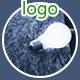 Tropical Logo Bundle 01