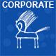 Successful Corporation
