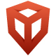 Box Shield Technologies Logo - GraphicRiver Item for Sale