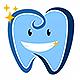 Dentistry Dental Drilling