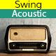 Acoustic Guitar Improvisation