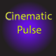 Cinematic Hybrid Electronic Pulse - AudioJungle Item for Sale
