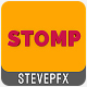 3D Stomp - VideoHive Item for Sale