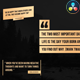 Clean Quote Titles - VideoHive Item for Sale