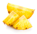 Pineapple slices - PhotoDune Item for Sale