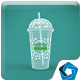 Transparent Plastic Cup - GraphicRiver Item for Sale