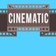 Uplifting Motivational Cinematic Background - AudioJungle Item for Sale