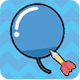 Shoot The Balloon - HTML5 Mobile Game - CodeCanyon Item for Sale