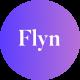 Flyn - Creative Portfolio WordPress Theme - ThemeForest Item for Sale