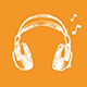 Claps Drums Percussion - AudioJungle Item for Sale