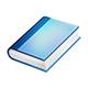 Single Book Page Turn Paper Flip SFX