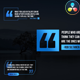 Creative Quote Titles - VideoHive Item for Sale