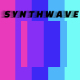 Synthwave 1986