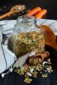 mix  legumes - PhotoDune Item for Sale