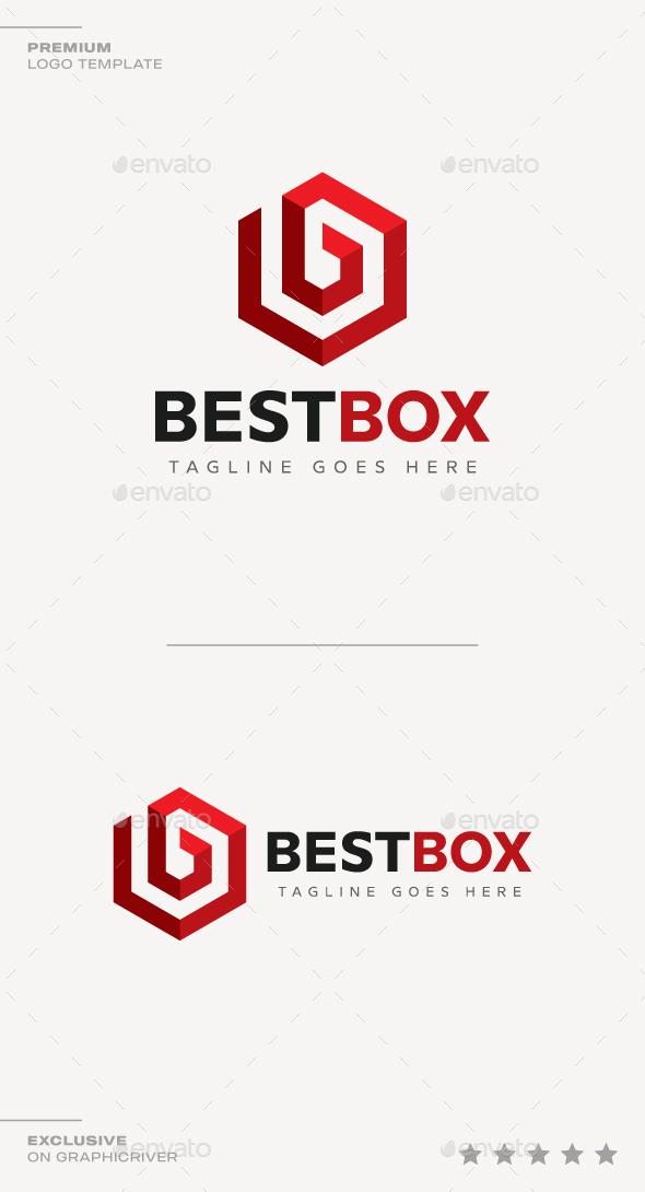 Best Box Logo
