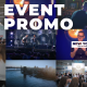Dynamic Event Promo - VideoHive Item for Sale