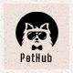 PetHub | Dog, Cat Care & Veterinary Joomla Template - ThemeForest Item for Sale