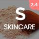 Skincare - Cosmetics Shop WooCommerce WordPress Theme - ThemeForest Item for Sale