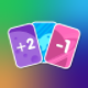 Zero21 - HTML5 Game (Construct 3   C3p) - Casual Game str8face - CodeCanyon Item for Sale