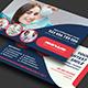 Dental Business Card - GraphicRiver Item for Sale