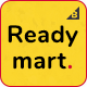 Readymart - Multidtore Stencil BigCommerce Theme - ThemeForest Item for Sale